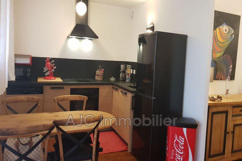 Photo n°2 - Vente appartement Montpellier 34090 - 129 500 €