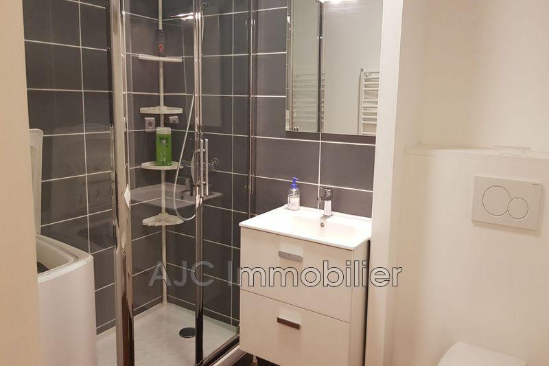 Photo n°4 - Vente appartement Montpellier 34090 - 129 500 €