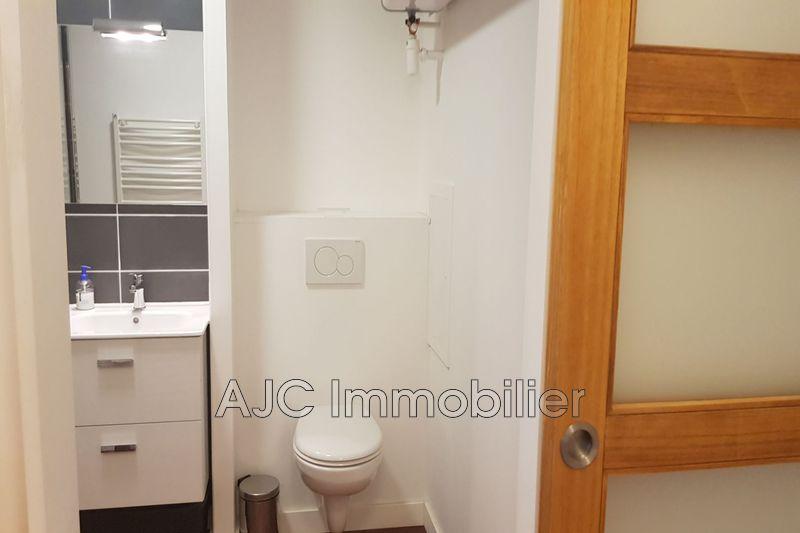 Photo n°5 - Vente appartement Montpellier 34090 - 129 500 €