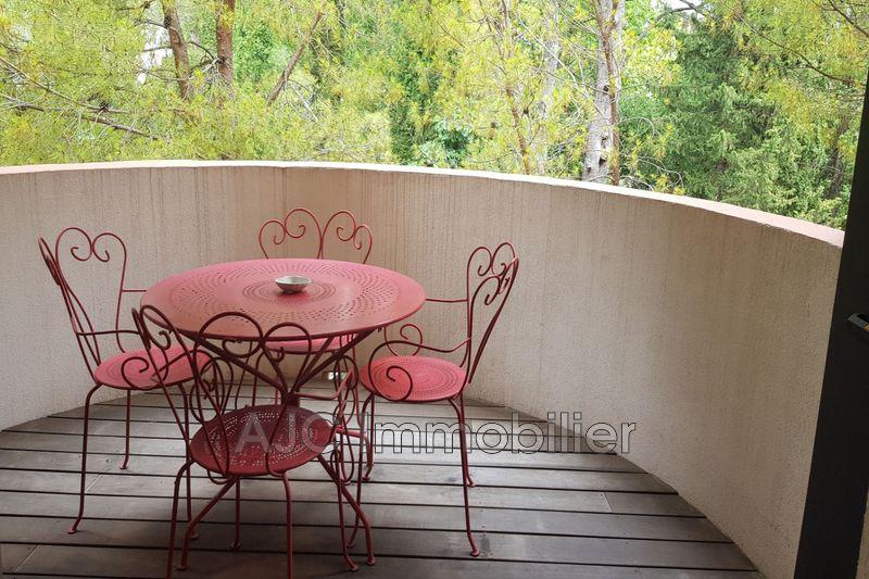 Photo n°3 - Vente appartement Montpellier 34090 - 129 500 €