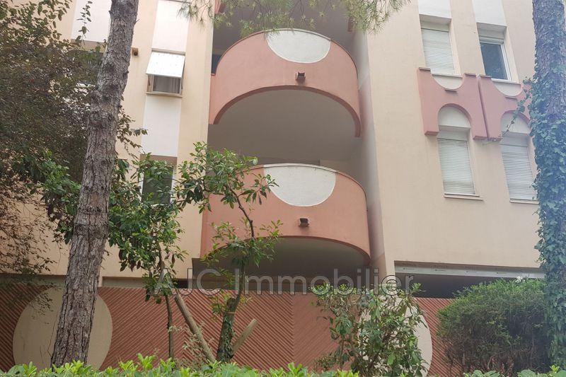 Photo n°7 - Vente appartement Montpellier 34090 - 129 500 €