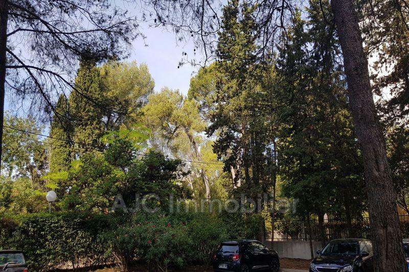 Photo n°3 - Vente appartement Montpellier 34070 - 80 000 €