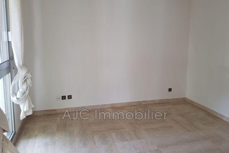 Photo n°6 - Vente appartement Montpellier 34070 - 80 000 €