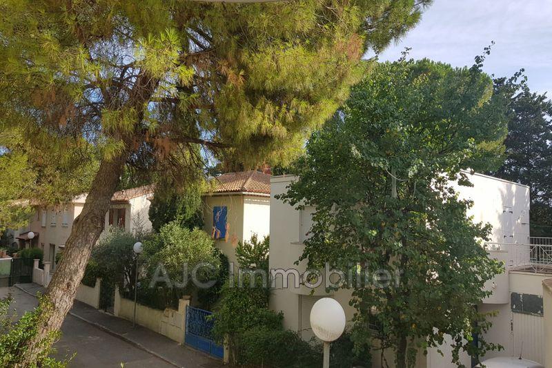 Photo n°8 - Vente appartement Montpellier 34070 - 80 000 €