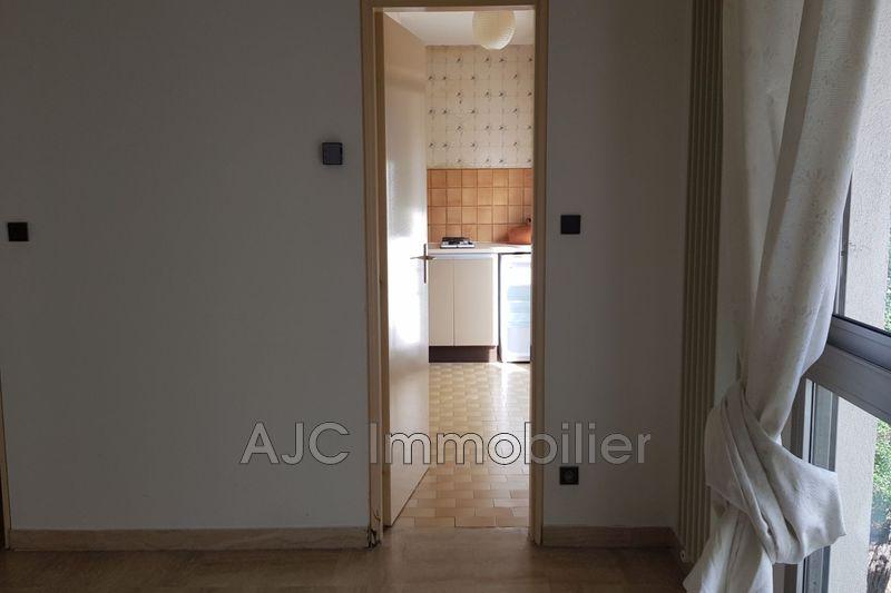 Photo n°5 - Vente appartement Montpellier 34070 - 80 000 €