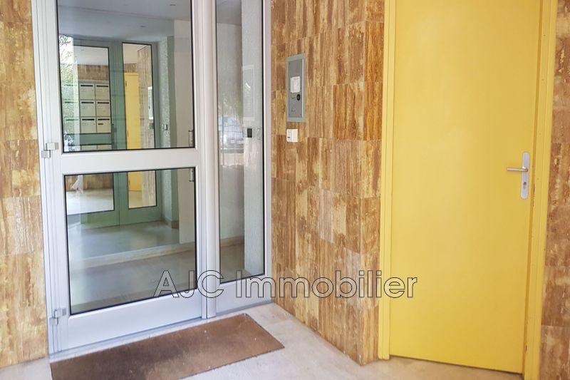 Photo n°7 - Vente appartement Montpellier 34070 - 80 000 €