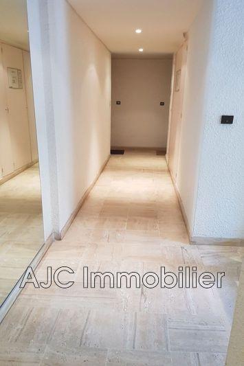 Photo n°4 - Vente appartement Montpellier 34070 - 80 000 €