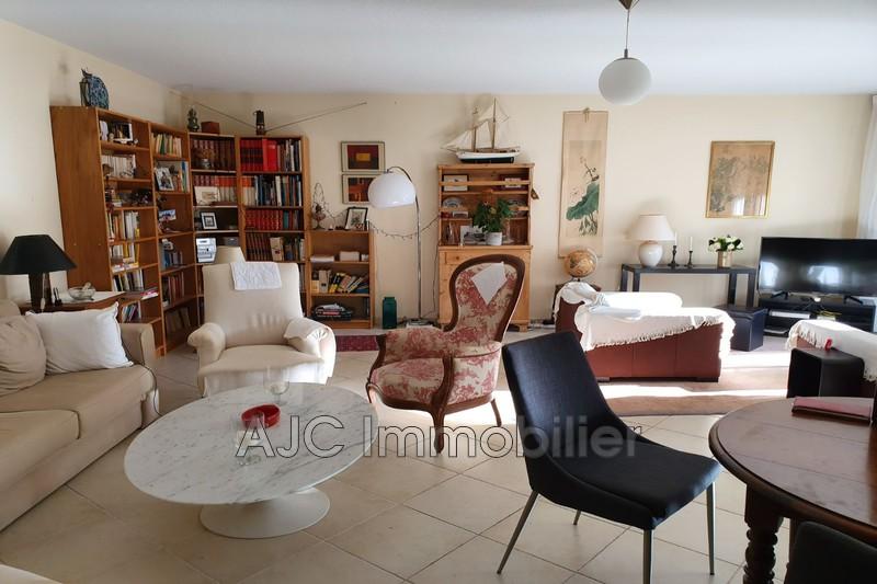 Photo n°2 - Vente appartement Montpellier 34090 - 367 500 €