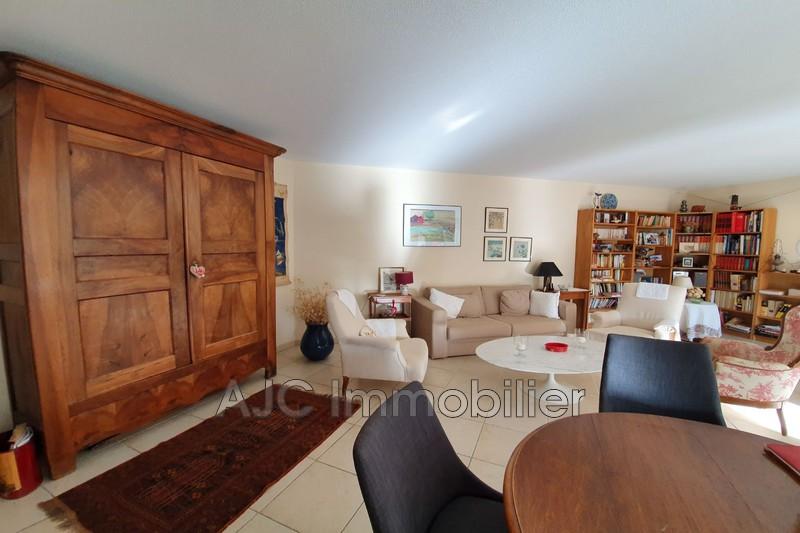 Photo n°4 - Vente appartement Montpellier 34090 - 367 500 €