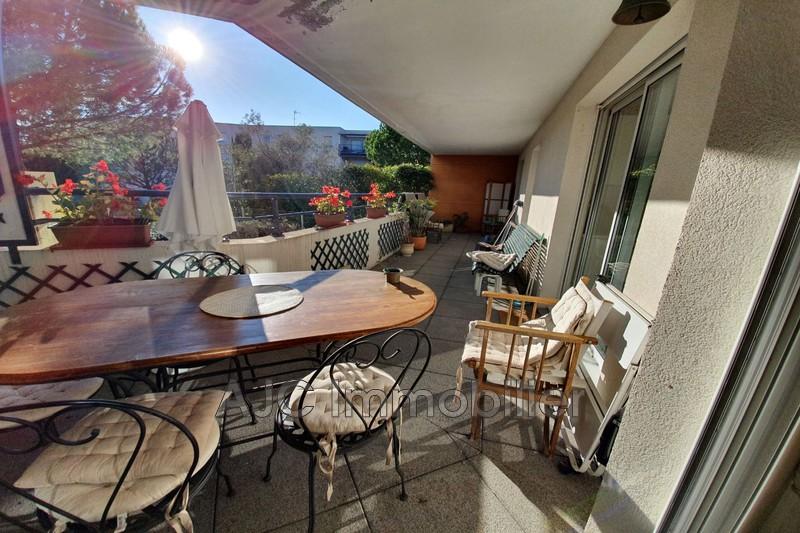 Photo n°6 - Vente appartement Montpellier 34090 - 367 500 €