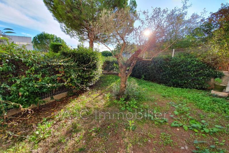 Photo n°8 - Vente appartement Montpellier 34090 - 367 500 €