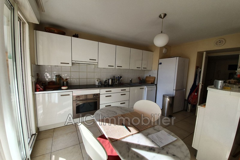 Photo n°5 - Vente appartement Montpellier 34090 - 367 500 €