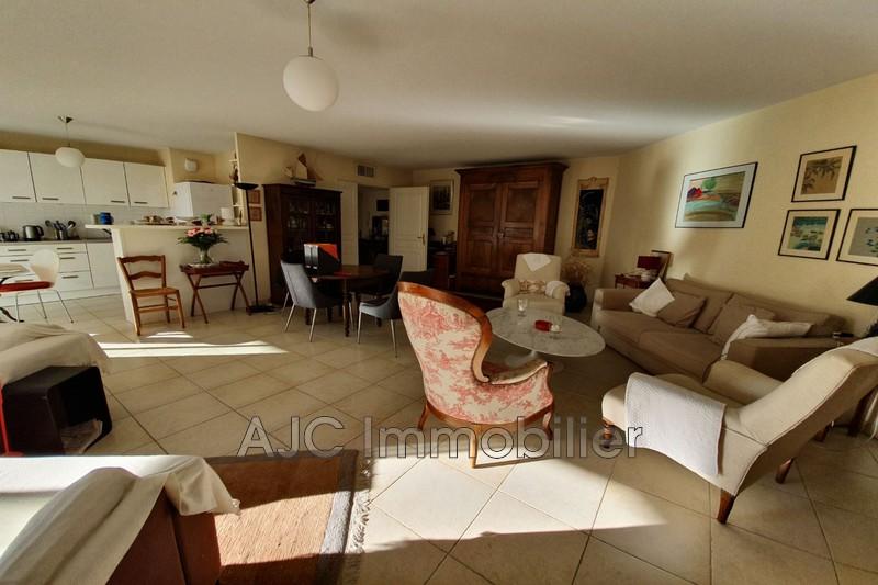 Photo n°3 - Vente appartement Montpellier 34090 - 367 500 €