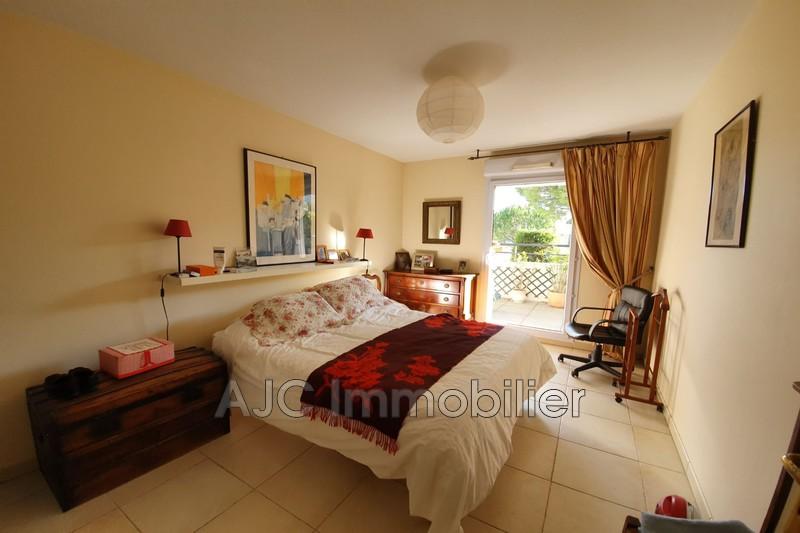 Photo n°9 - Vente appartement Montpellier 34090 - 367 500 €
