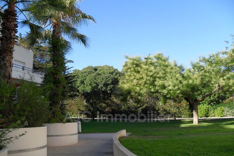 Photo n°4 - Vente appartement Montpellier 34090 - 157 000 €