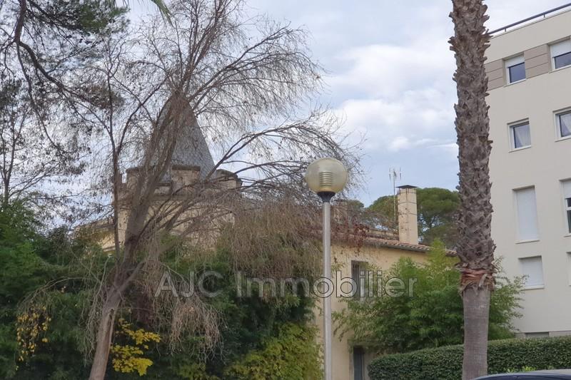 Photo n°2 - Vente appartement Montpellier 34090 - 157 000 €