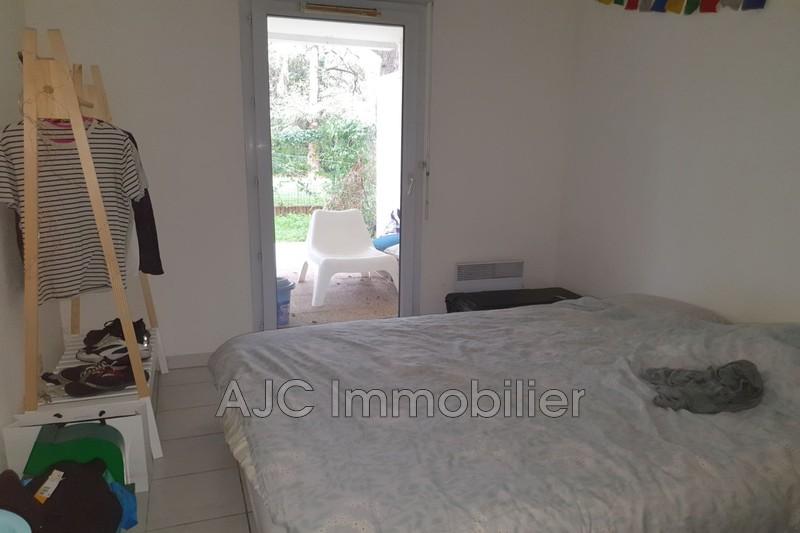 Photo n°8 - Vente appartement Montpellier 34090 - 157 000 €