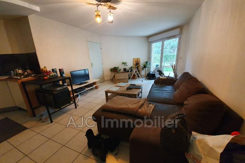 Photo n°7 - Vente appartement Montpellier 34090 - 157 000 €