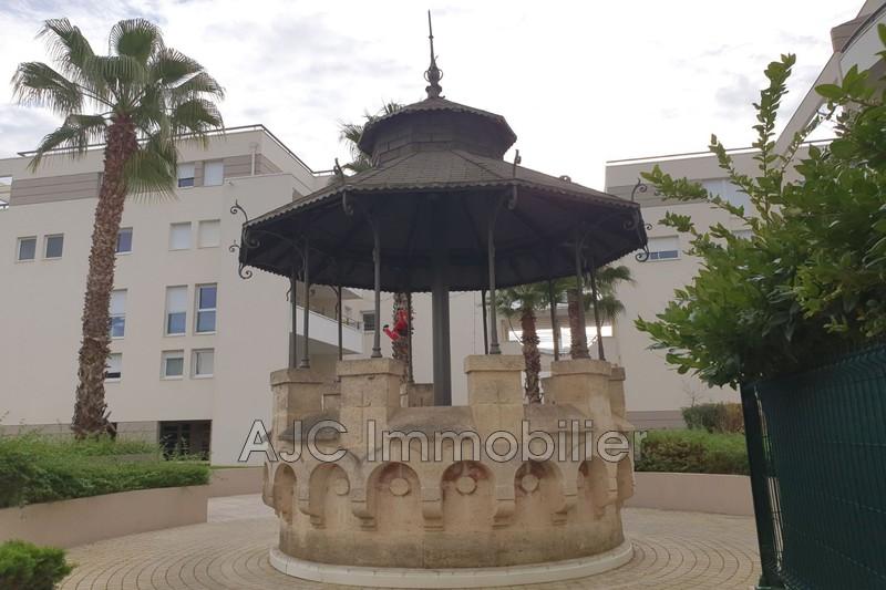 Photo n°3 - Vente appartement Montpellier 34090 - 157 000 €