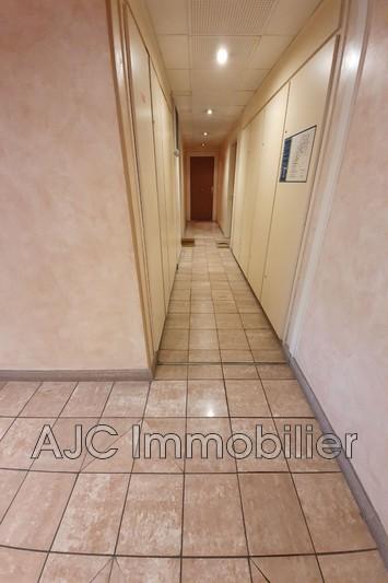 Photo n°5 - Vente appartement Montpellier 34090 - 157 000 €