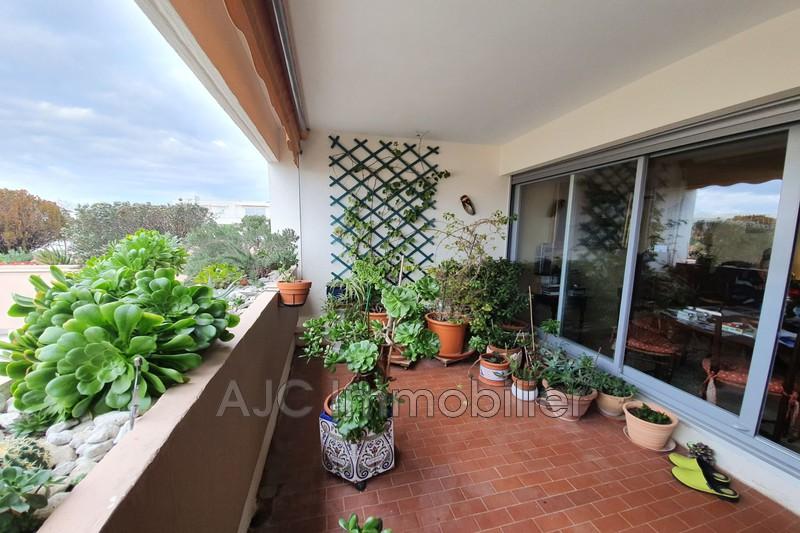 Photo n°9 - Vente appartement Montpellier 34090 - 520 000 €