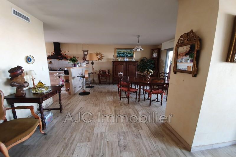 Photo n°4 - Vente appartement Montpellier 34090 - 520 000 €