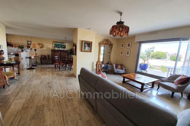Photo n°7 - Vente appartement Montpellier 34090 - 520 000 €