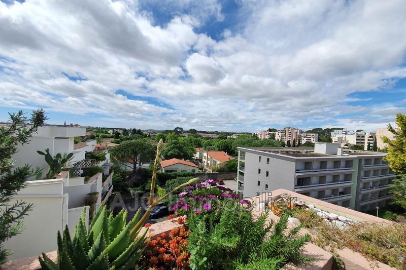 Photo n°10 - Vente appartement Montpellier 34090 - 520 000 €