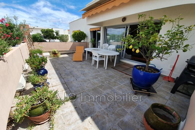 Photo n°3 - Vente appartement Montpellier 34090 - 520 000 €