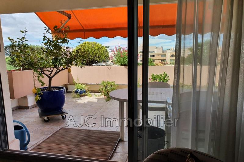 Photo n°2 - Vente appartement Montpellier 34090 - 520 000 €