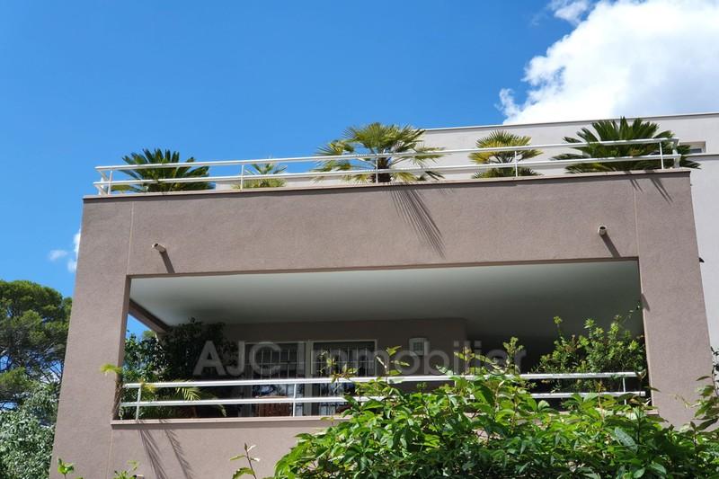 Photo n°6 - Vente appartement Montpellier 34090 - 171 000 €