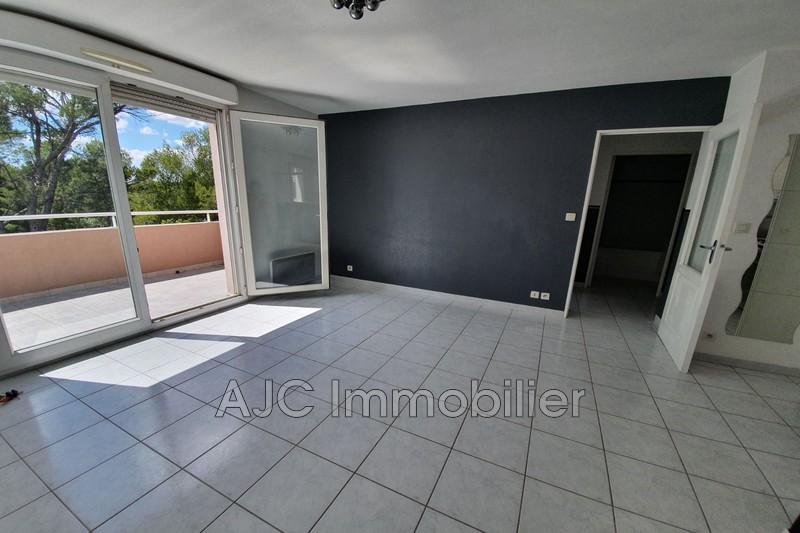 Photo n°7 - Vente appartement Montpellier 34090 - 171 000 €
