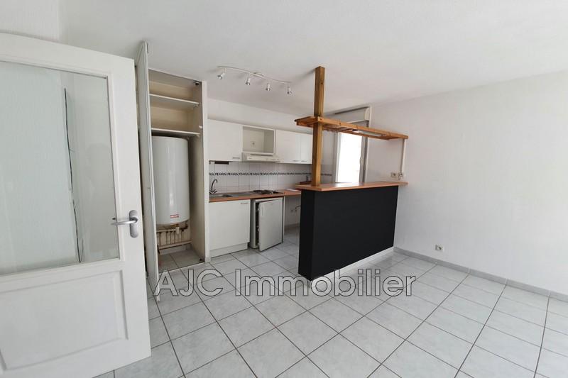 Photo n°4 - Vente appartement Montpellier 34090 - 171 000 €