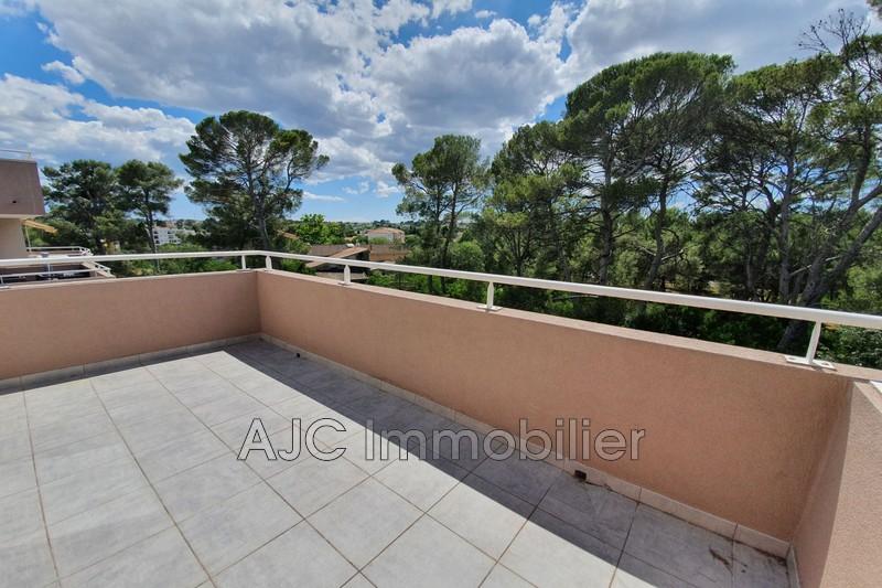 Photo n°2 - Vente appartement Montpellier 34090 - 171 000 €
