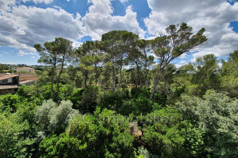 Photo n°10 - Vente appartement Montpellier 34090 - 171 000 €