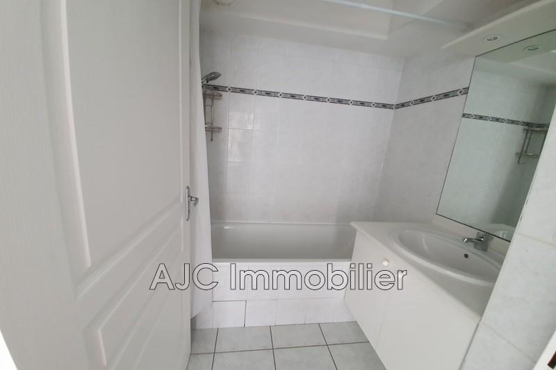 Photo n°8 - Vente appartement Montpellier 34090 - 171 000 €