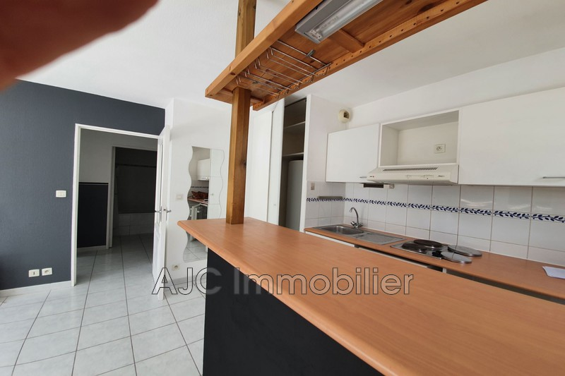 Photo n°5 - Vente appartement Montpellier 34090 - 171 000 €
