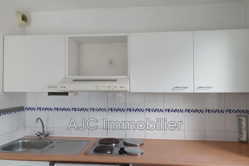 Photo n°9 - Vente appartement Montpellier 34090 - 171 000 €