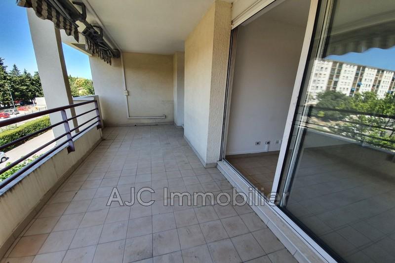 Photo n°3 - Vente appartement Montpellier 34000 - 259 000 €