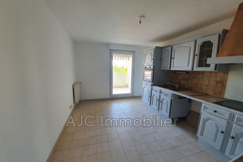 Photo n°6 - Vente appartement Montpellier 34000 - 259 000 €