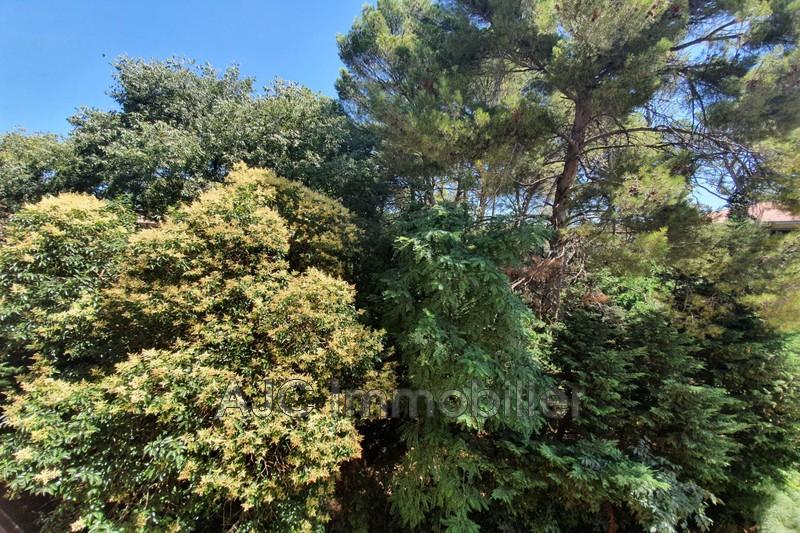 Photo n°8 - Vente appartement Montpellier 34000 - 259 000 €