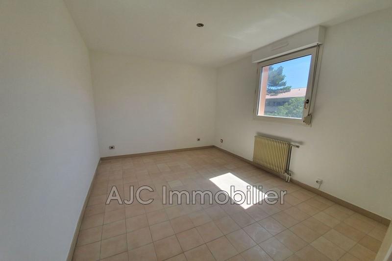 Photo n°5 - Vente appartement Montpellier 34000 - 259 000 €