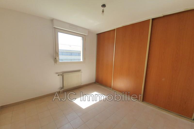 Photo n°4 - Vente appartement Montpellier 34000 - 259 000 €