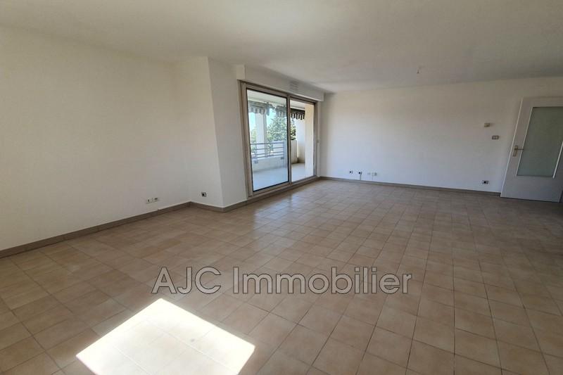 Photo n°2 - Vente appartement Montpellier 34000 - 259 000 €
