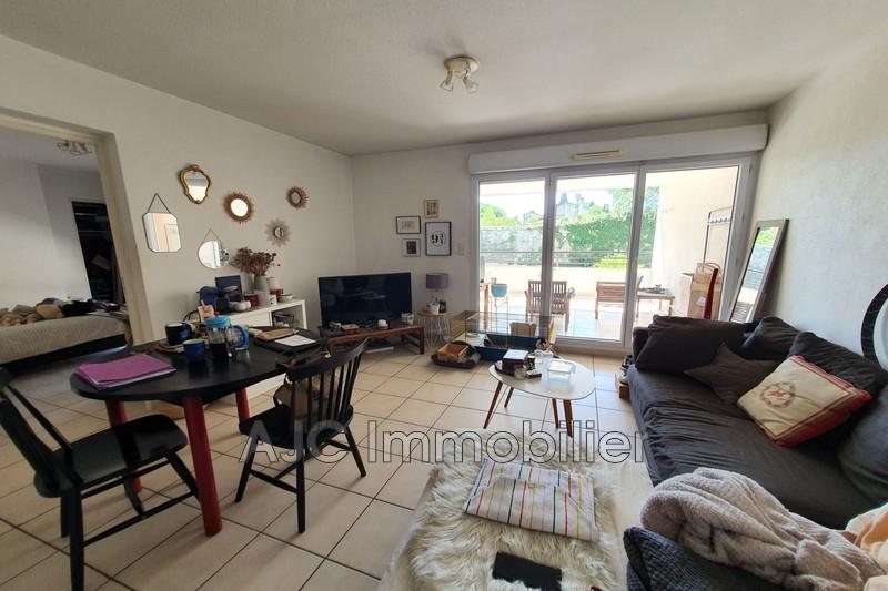 Photo n°5 - Vente appartement Montpellier 34090 - 151 000 €