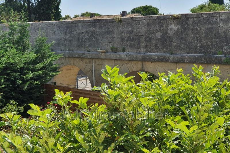 Photo n°2 - Vente appartement Montpellier 34090 - 151 000 €