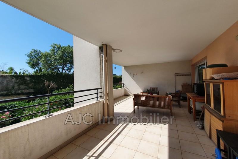 Photo n°4 - Vente appartement Montpellier 34090 - 151 000 €
