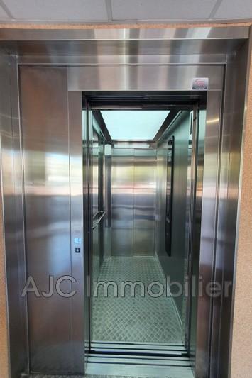 Photo n°6 - Vente appartement Montpellier 34090 - 151 000 €