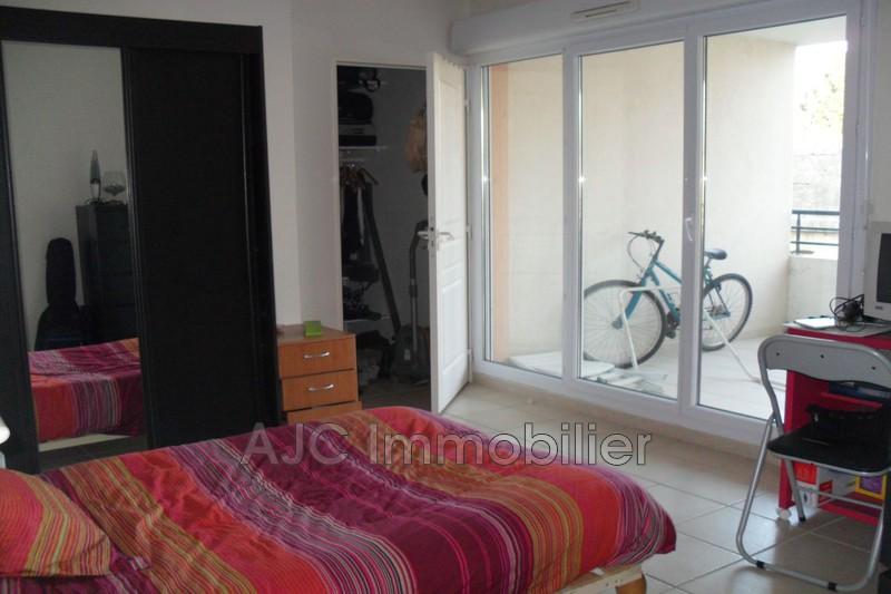 Photo n°9 - Vente appartement Montpellier 34090 - 151 000 €