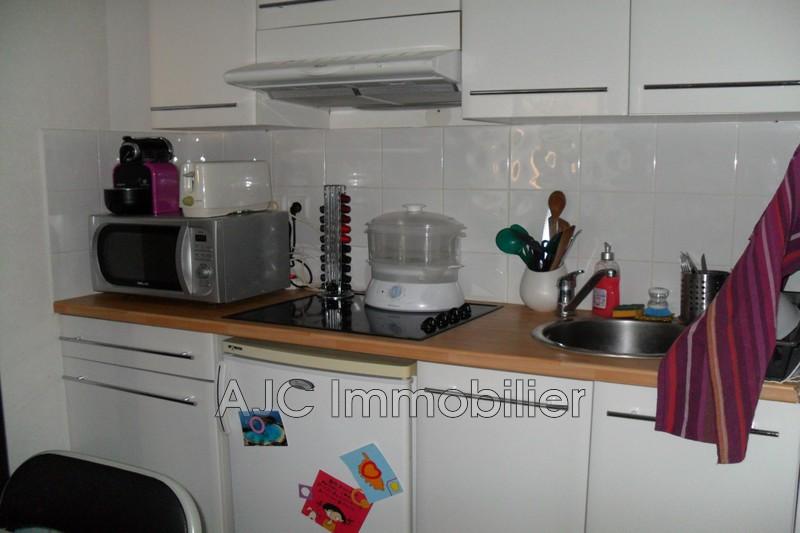 Photo n°10 - Vente appartement Montpellier 34090 - 151 000 €